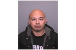 Aliso Viejo man attempts two crimes in two days