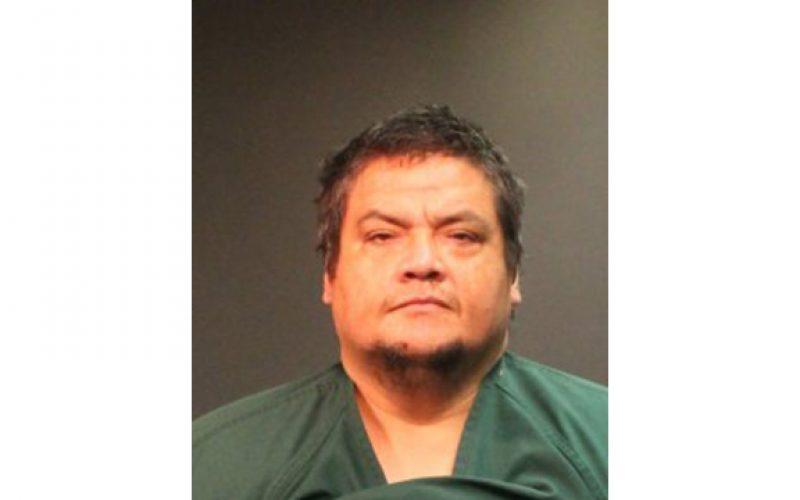 Man arrested in fatal three-car collision in Santa Ana