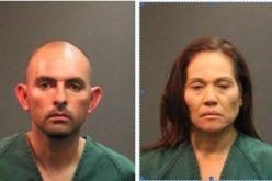 Santa Ana phishing expedition leads to jail