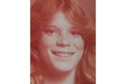 DNA gives Anaheim's 1987 Jane Doe a name