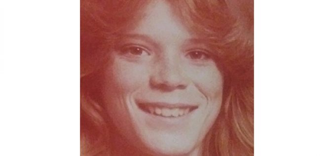 DNA gives Anaheim's 1987 Jane Doe a name