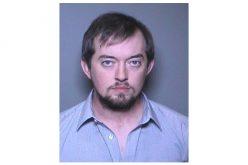 Child victim speaks out, OC dance teacher arrested