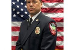 County EMS Chief Faces Embezzlement and Drug Charges