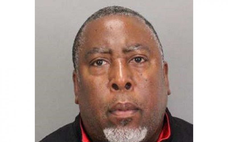 SJPD Arrests Former High School Teacher For Sex with Students