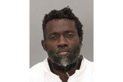 Sexual assault suspect released after DA drops charges