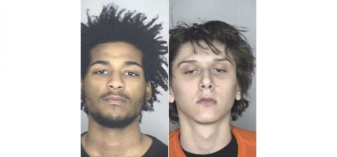 Man shot in face during drug deal gone bad