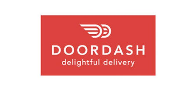 """""""Door Dash"""" Poseurs Deliver A Brazen Burglary"""