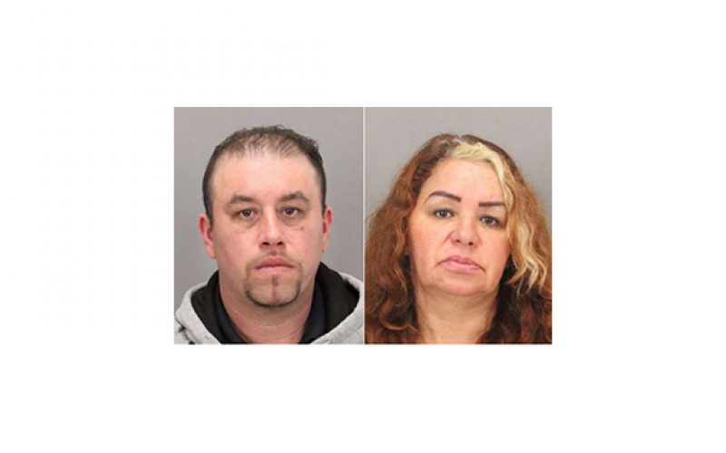 Mountain View Police seek additional victims in human trafficking case