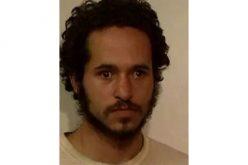 Arrest of parolee for violent December 3 assault
