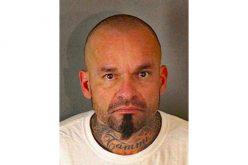 Serial Armed Robbery Gunman Captured