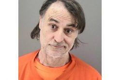 Recent Arrest of Suspect in April Homicide