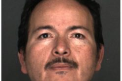 Sixth-grade teacher arrested for continuous sexual abuse