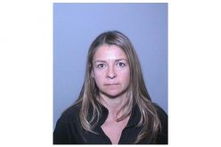 Home organizer in tony OC arrested for stealing from clients