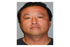 $1M Bail for Strangulation Attack on Doctor
