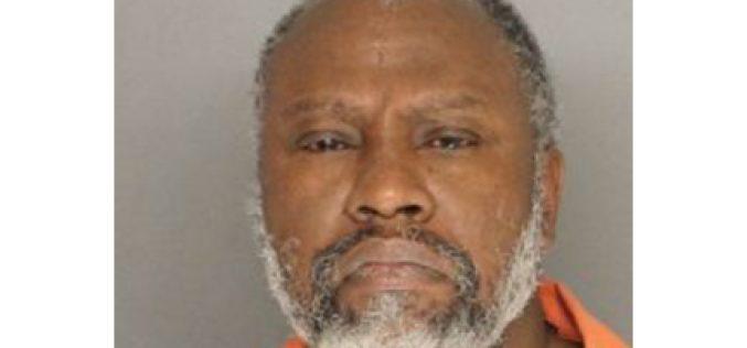 No Bail for Identity Thief's Warrant Arrest