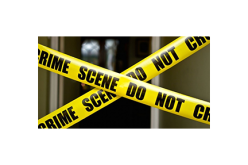 Teen arrested for murder after shooting into an occupied home