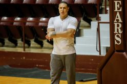 Former Sacramento Kings player Mike Bibby accused of sexual abuse