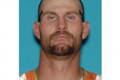 Screwdriver stabbing earns assault arrest