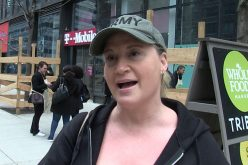 """WWE legend Tammy """"Sunny"""" Sytch arrested for sixth DUI"""