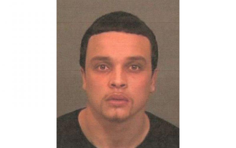 Deputies Arrest Man Suspected of Prostituting 16-Year-Old Girl