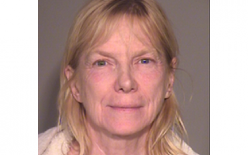 Living with 700 rats Leads to Elder Abuse Arrest