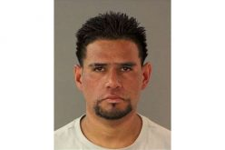 Undocumented Immigrant Arrested in Stabbing Death of San Jose Woman