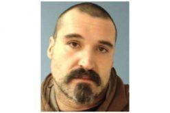 Man pleads not guilty in death of estranged wife