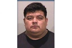 Driver with 2 Prior DUI Convictions Arrested for Fatal DUI Accident