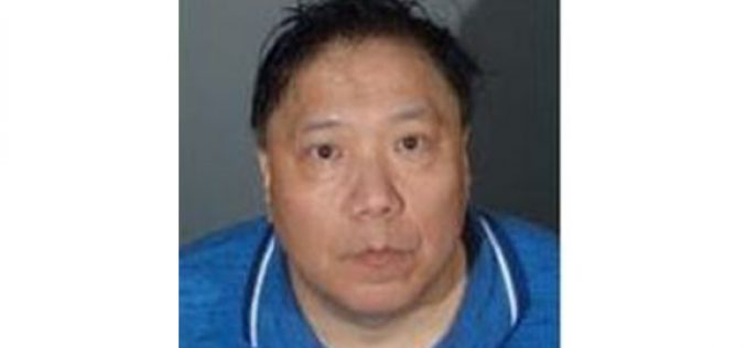 Sex Offender Poses as Driving Instructor and Sexually Assaults 17-Year-Old Girl