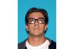 Coalinga High School Security Guard Arrested for Inappropriate Conduct with Student