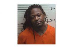 NFL Player Adam Jones, AKA Pacman, Arrested at Indiana Casino