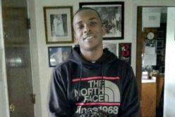 California Attorney General releases official report on Stephon Clark shooting