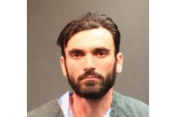 Santa Ana Man Put Behind Bars for Beating 63-year-old Man in Wheelchair