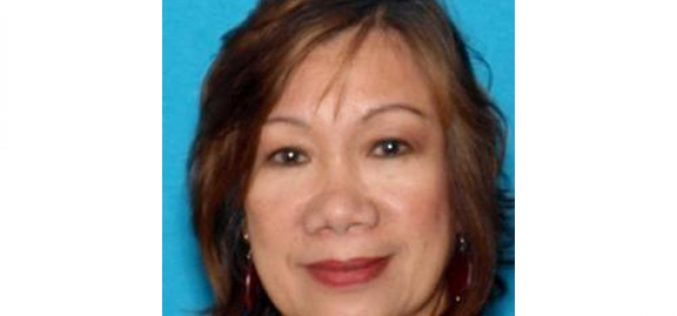 Agency Owner Faces Charges for Stealing Money from Clients