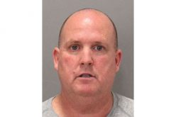 SJPD Arrests National Jr. Basketball Coach for Sexual Assault of Minor Under 14