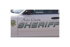 KCSO lists names of 9 people nabbed in ABC decoy operation
