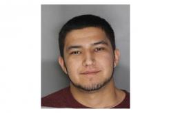 Folsom drug dealer arrested again