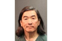 59-year-old Man Is Now Behind Bars After Sexually Assaulting 15-year-old Boy