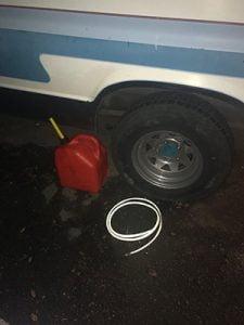 steal-gasoline