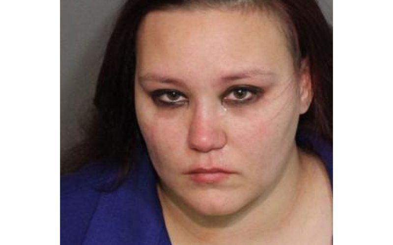 Woman remains in custody in intriguing Calaveras case
