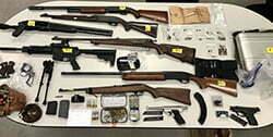 firearms-arsenal