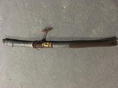 fake-sword