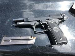 stolen-gun