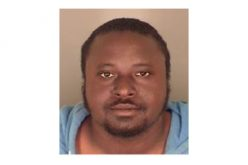 Man arrested for indecent exposure, solicitation