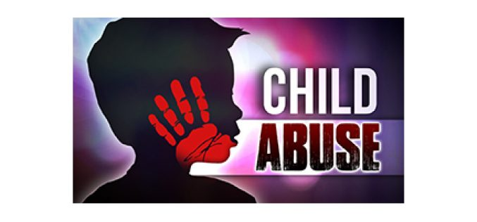 Woman Arrested for Willful Cruelty to Baby Boy