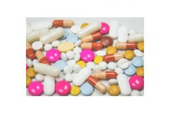$8,000 Worth of Medications Once Were Lost, Then Were Found