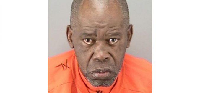 San Francisco stabbing suspect arrested same day