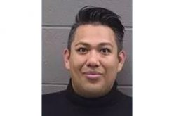 19 felony charges for Mammoth Lakes man