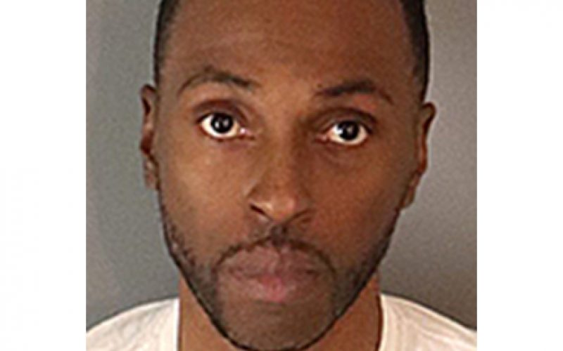 Investigators Track Down Gang Member in Shopping-Center Shooting