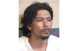 Man Arrested for Murder of his Roommate